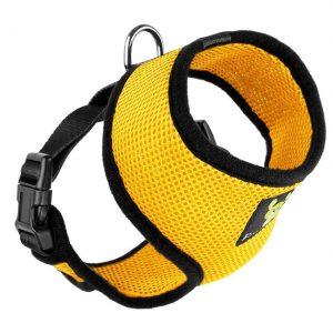 ecobark small dog harness