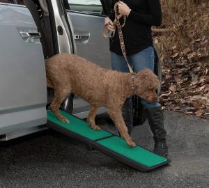 pet gear dog car steps