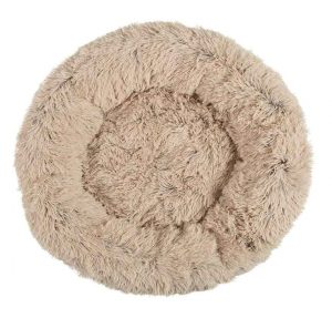 best friends shih tzu dog bed