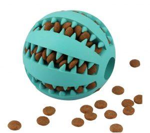 bojafa ball chew toy